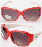 Good Lense Best Price Sunglasses