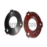 12-21106 Clutch Plate for Sifang Power Tiller Gn12