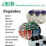 Lab Supply High Purity Fst Follistatin 344 with Best Price