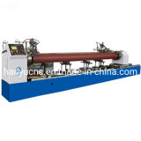 China Factory Price Automatic CNC Tube Welder Industrial Arc Girth Seam Pipe Flange Welding Machine