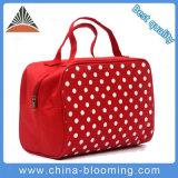 Wholesale Organizer Cheap Lady Travel Fashion Costom Makeup Bag