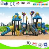 Amusement Park Commercial Outdoor Playground Equipment for Children