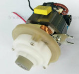 New Product Blender Electric Motor with Thermostat