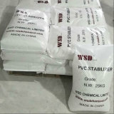 Lead Based One Pack PVC Heat Stabilizer for PVC Pipe, Fitting, Board, Door, Window