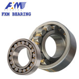 Spherical Roller Bearing 23060 Cck with Steel Cage