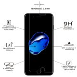 Hot Sell 9h Ultra Thin Premium Tempered Glass Film Screen Protector for iPhone