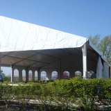 High Quality Event Center Party for Tent Clear