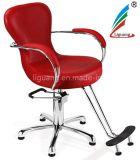 Hot Sale Styling Hair Chair Salon Furniture Beauty Salon Equipment