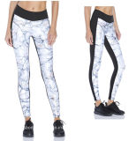 Gym Training Leggings for Women