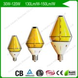 100W TUV CB 250W/400W HID/HPS/Mhl Retrofit/Replacement Swimming Pool LED/Fled Corn Lamp/Light/Bulb