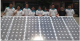New Design 300W-20kw Solar Energy System Solar Panel System