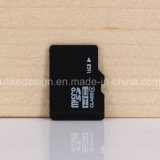 High Speed 16GB Memory Card C10 Micro SD/TF Card for Mobile Phone (UL-TF007)