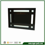 Wholesale Simple Design Home Wood Picture Photo Frame