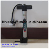 Bicycle Hand Air Pump for Bicycle Assessories