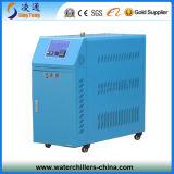 Plastic Industrial Mold Temperature Contoller, Oil Type Mould Temperature Controller, Temperature Control Modules