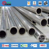 S304 Stainless Steel Seamless Pipe