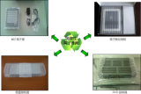 Air Cushion Column Bag Welding Making Forming Shaping Machine Sample (SY-1200)