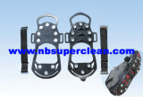 Supply All Kinds of Snow Shoe Grips (CN2805)
