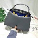 Wholesale Spot Fashion Brand Leather Shoulder Bag