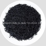 High Iodine Value 1050mg/G Coconut Shell Activated Carbon