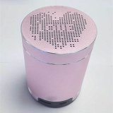 High Quality Home Theatre Wireless Bluetooth Speaker for Music Player