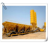 Best Selling Stabilized Soil Machinery Wbz500 Stabilized Soil Mixing Station