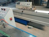 Butyl Extruder / Butyl Extruder Machine/ Insulating Glass Machine (JT02/05)