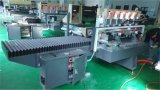 Dongguan Mintech Brand Supply Automatic Acrylic Processing Diamond Machine