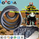 High Quality Motorcycle Inner Tube with DOT Certification (110/90-16)