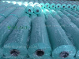 Bale Wrap, Colour: Green, Black, White for Joint Bunding Application