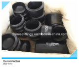 ANSI B16.9 Wphy65 Pipeline Steel Seamless Fittings