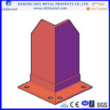 Upright Protector for Pallet Racking (EBIL-HJFJ)