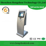 19 Inch Floor Standing Touch Payment Kiosk