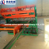 High Quality Wire Mesh Panel Welding Machine