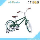 2017 New Design Exercise Cool Kids Bikes Popular Kids Bicycle