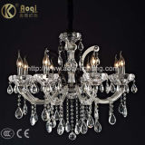 Modern Decoration Crystal Lamp Meria Theresa (AQ50012-8)