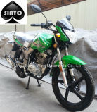Carton Hot Sell Nice 150cc Motorcycle