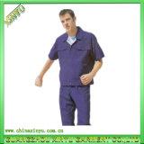 2016 Work Clothes Men's Uniform Cotton Overall Workwear