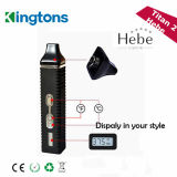 Best Seller E Cigarette Titan 2 Hebe with OEM Service