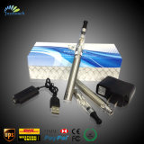 Electric EGO Best Rechargeable Evod E Electronic Cigarette