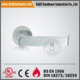 Stainless Steel Door Handle (Solid) -En1906