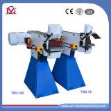 Metal Mini Belt Sander Tbs-75