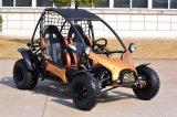 150cc Balance Shaft Engine Go Kart (KD 150GKJ-2)