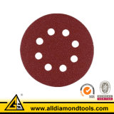 Waterproof Sanding Paper for Wood Wooking