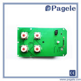 Good Quality PCB Assembly Board with RoHS