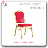 Banqueting Restaurant Dining Padded Chairs (BC-37)