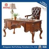 AG203 Desk