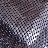Decorative Wire Mesh Cloth for Window Decoration