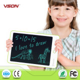 Eye-Protecting Kids 9inches LCD Writing Drawing Board Tablet