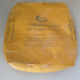 Superfine Iron Oxide Yellow Color